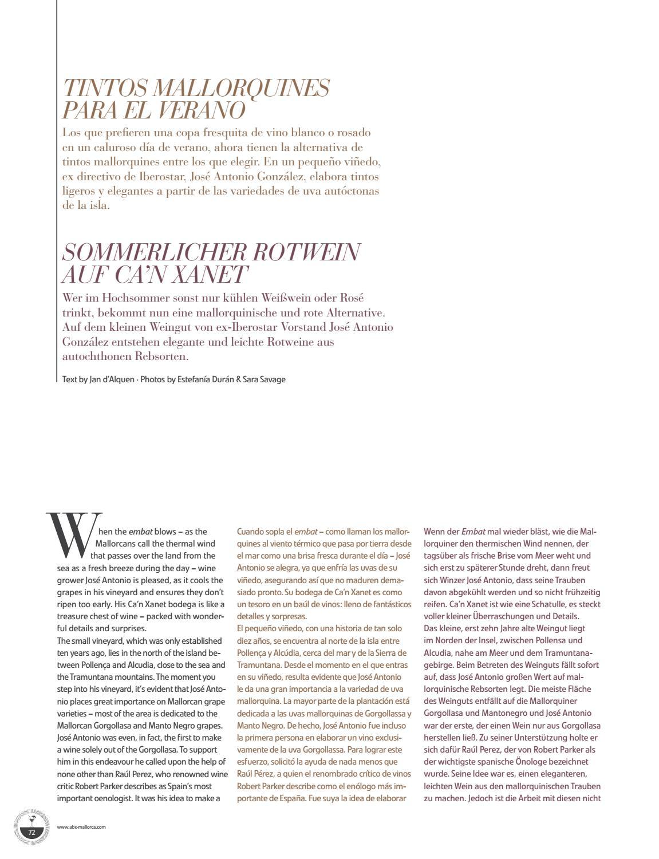 Antonio Mallorca Profesora De Ruso issuu to pdf download tool