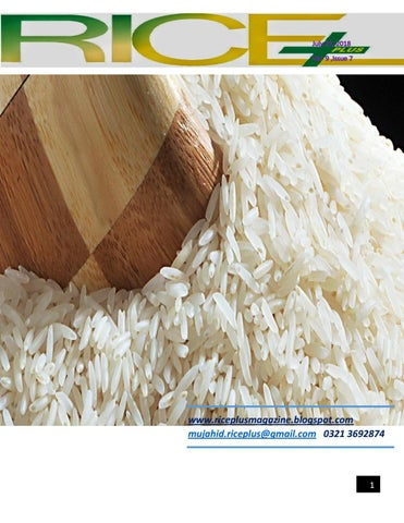 23rd July,2018 daily global regional local rice e-newsletter