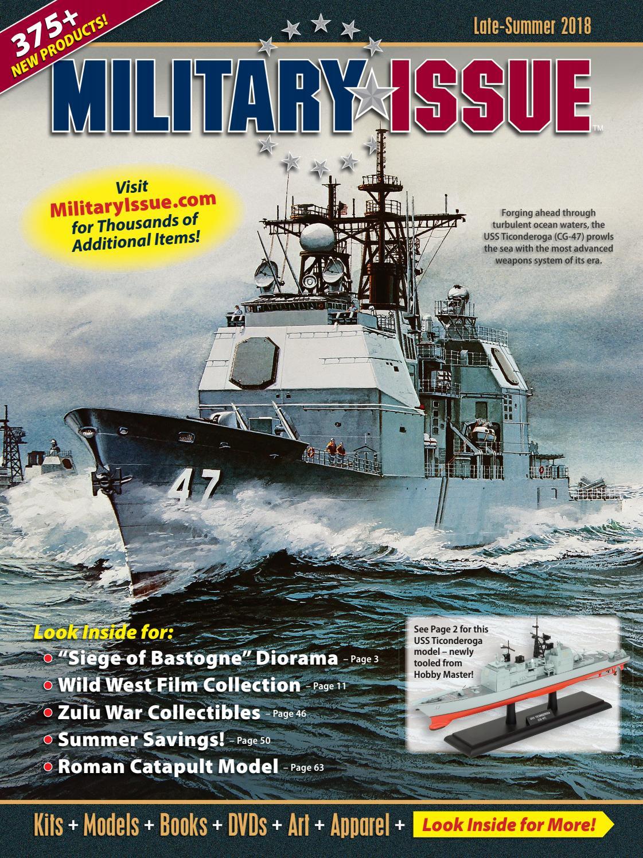USS CAPE COD AD 43 Oval Decal Sticker Military USN U S Navy