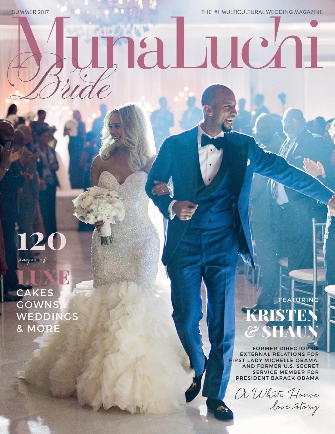 bbef311af743 Munaluchi Summer 2017 Issue by Munaluchi - issuu
