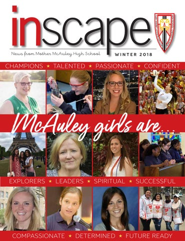 356596bf05 Inscape Winter 2018 by MotherMcAuley - issuu