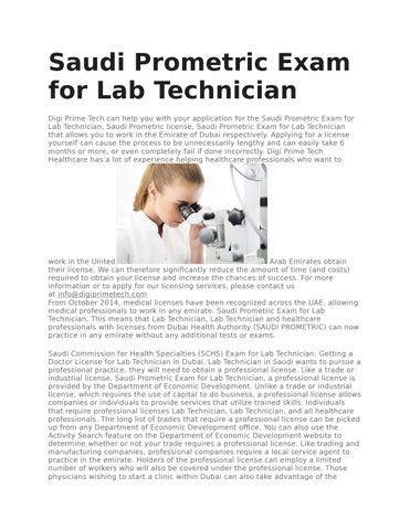 Oman Prometric Exam Oman Prometric Exam Registrtion For Lab