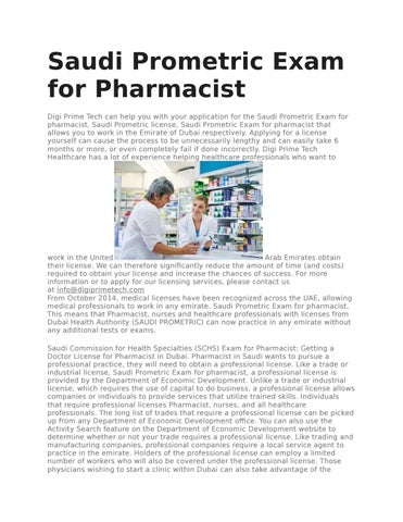 Oman Prometric Exam Oman Prometric Exam Registrtion For