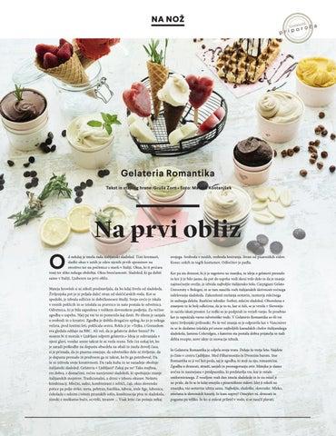 Page 15 of Na prvi obliz