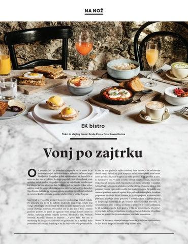 Page 29 of Vonj po zajtrku