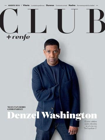 Club Renfe Nº2 by La Factoría de Prisa Noticias - issuu 669e3d4486e4a