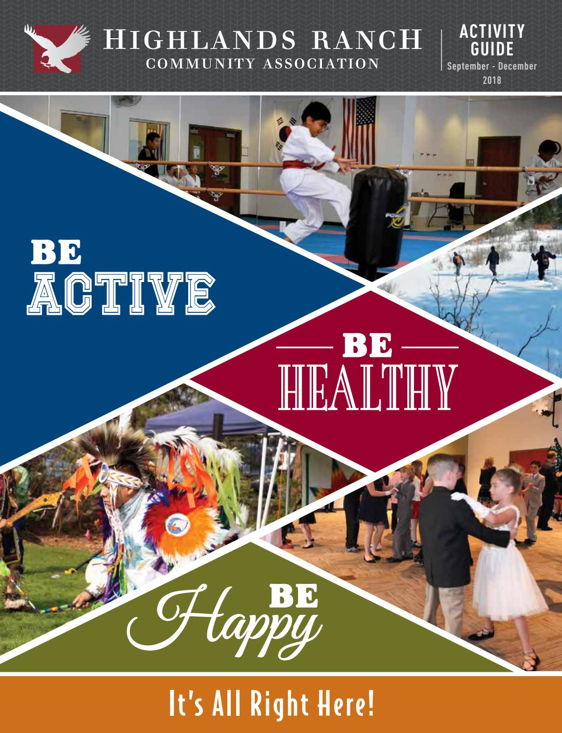 HRCA September - December 2018 Activity Guide by Laura Mitchell - issuu
