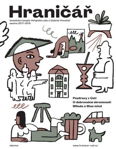 kosmopolitní časopis online