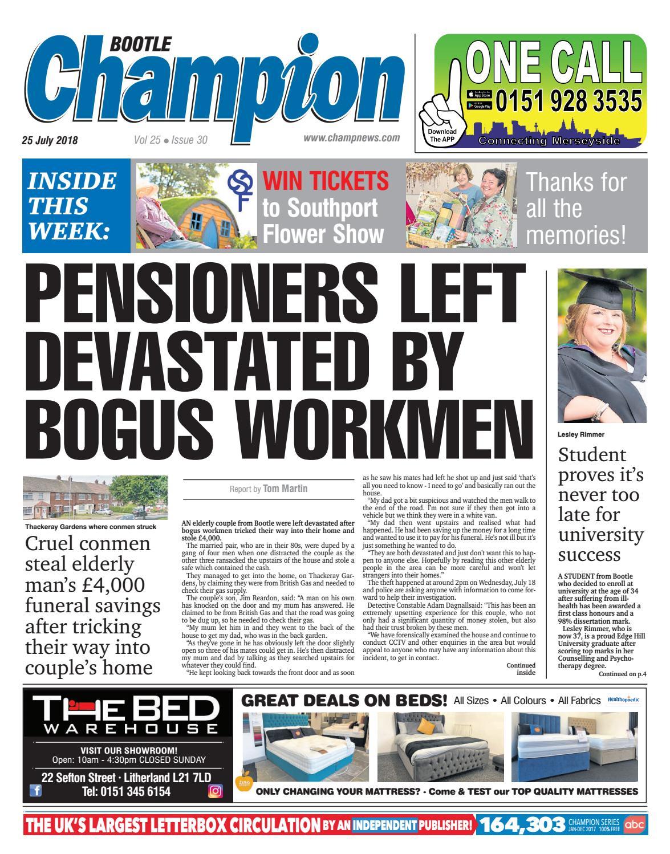 B3018 by Champion Newspapers - issuu b4bd2a038