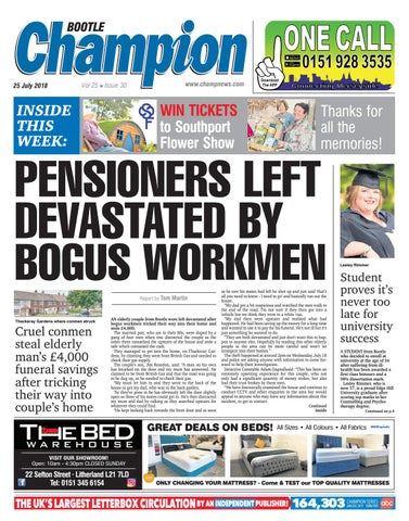 B3018 By Champion Newspapers Issuu