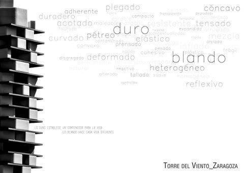 Page 10 of 04 _ Torre del Viento, Zaragoza