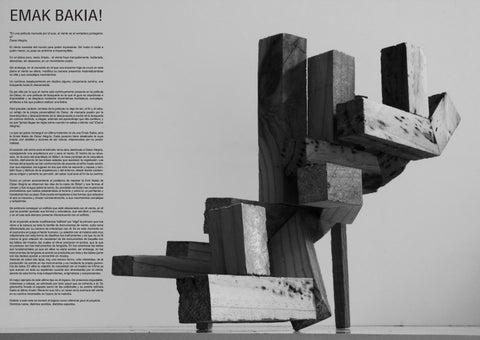 Page 2 of 01 _ Emak Bakia!