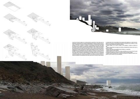 Page 3 of 01 _ Emak Bakia!