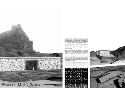 Page 8 of 03 _ Escuela de Música, Daroca