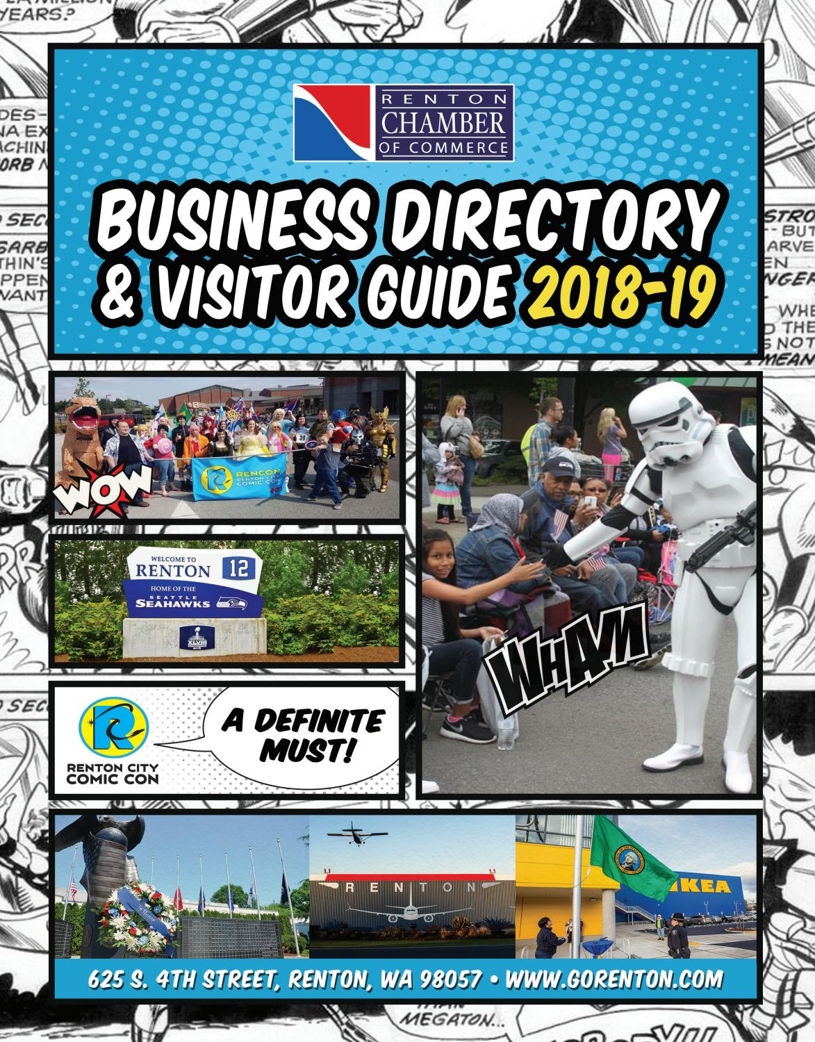 renton wa business directory 2018 2019 by town square publications llc issuu renton wa business directory 2018 2019