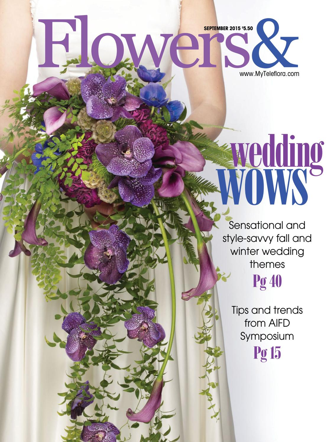 candle and lantern wedding decor washington dc wedding.htm flowers  september 2015 by teleflora issuu  flowers  september 2015 by teleflora