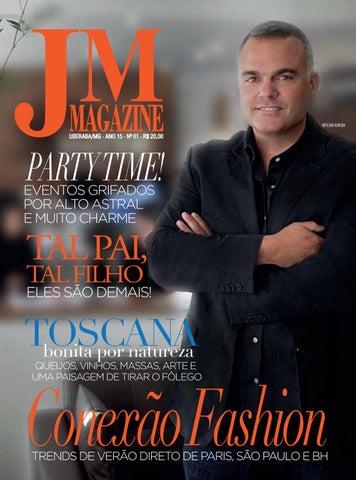 275af8883c JM Magazine - Edição 61 by Jornal da Manha - issuu