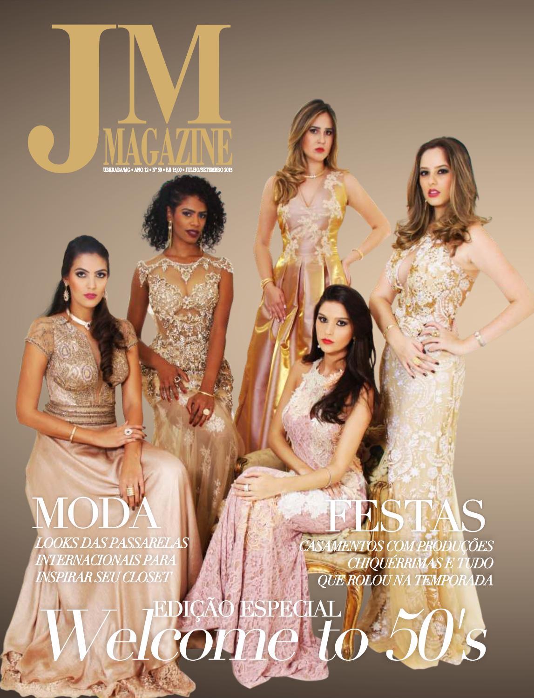 104ef2dad JM Magazine - Edição 50 by Jornal da Manha - issuu