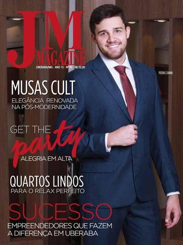 739515f2a33c5 JM Magazine - Edição 60 by Jornal da Manha - issuu