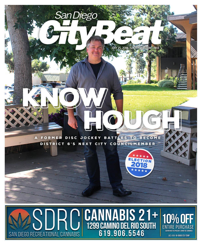 38d269f23a San Diego CityBeat • July 25, 2018 by Tristan - issuu