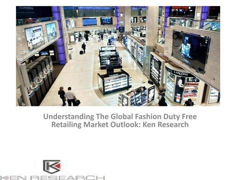 874213ed561 Americas Duty Free   Travel Retailing (October 2013 Vol. 23