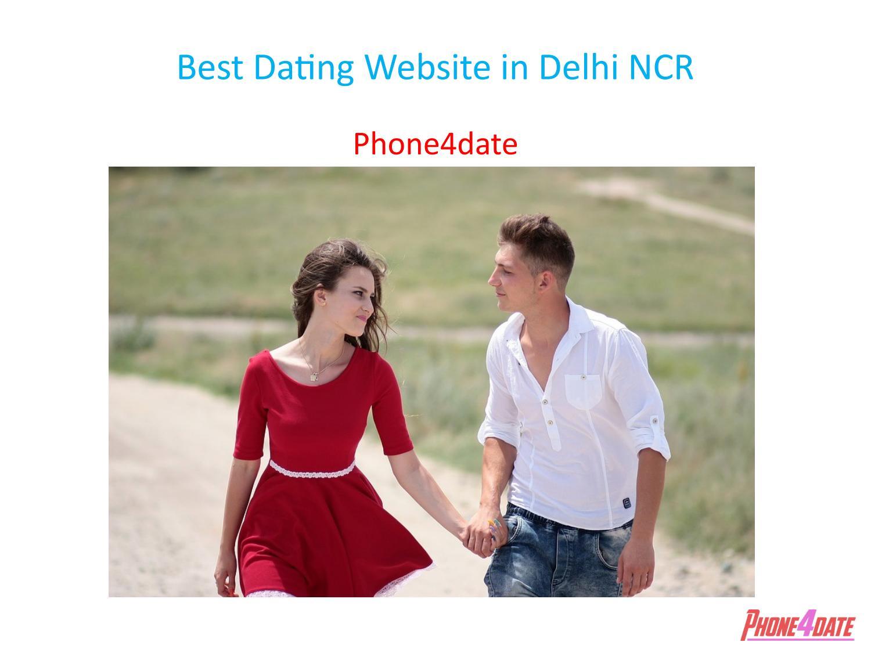 dating on- line noida