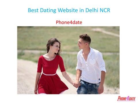 beste online dating site in Delhi