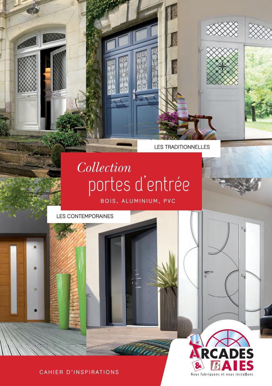 Poign/ée pour Porte Fen/être SEJA Blanc 82 x 52 x 20 mm Aluminium diff/érentes Couleurs de SO-TECH/®