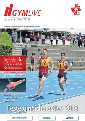 Nome personalizzato ginnasta Borsa Coulisse Da Ginnastica Club PE qualsiasi nome personalizzato