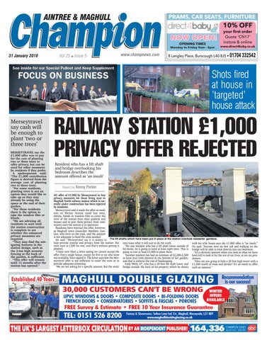 9bd2742cc5 M0518 by Champion Newspapers - issuu