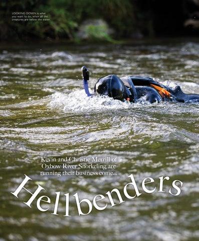 Page 16 of Hellbenders of High Water