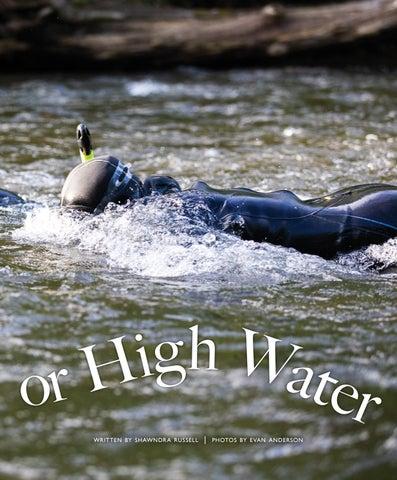 Page 17 of Hellbenders of High Water