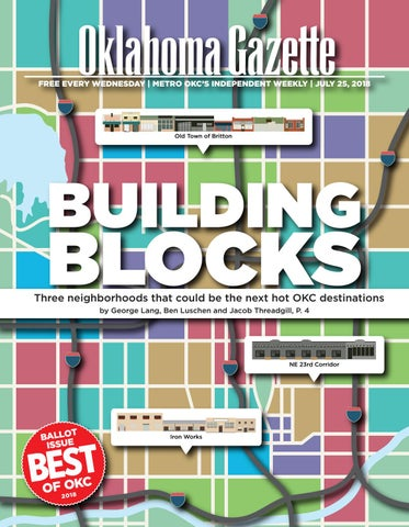 944379fd91867 Building Blocks by Oklahoma Gazette - issuu
