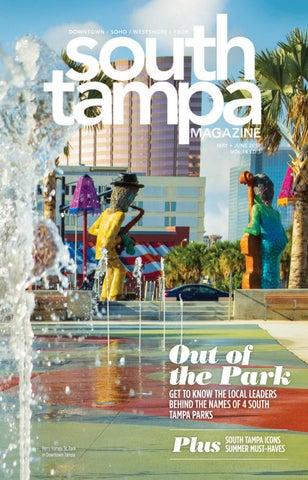 Ye Mystic Krewe Tampa Gasparilla Florida Decal White Choose Size