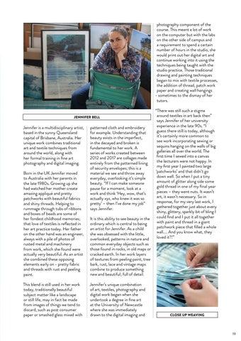 Page 19 of Jennifer Bell