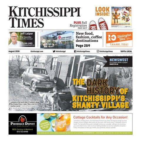 530f4d0a2 Kitchissippi Times