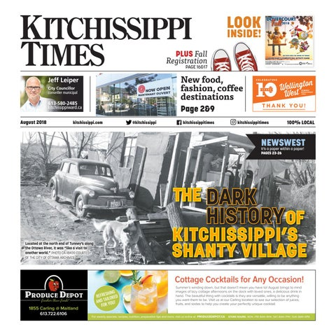 ac8389dca9b7 Kitchissippi Times