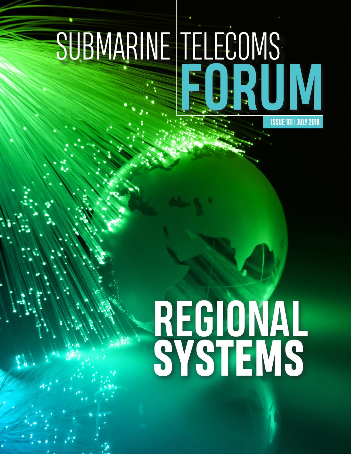 Subtel Forum Magazine 101 Regional Systems By Submarine Clark Gcx 25e Wiring Diagram Telelecoms Issuu