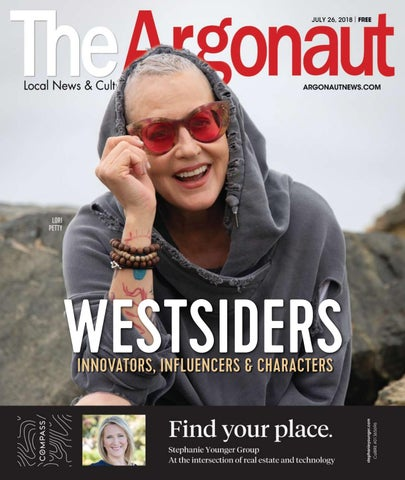 419be5e22fa The Argonaut Westsiders by Kate - issuu