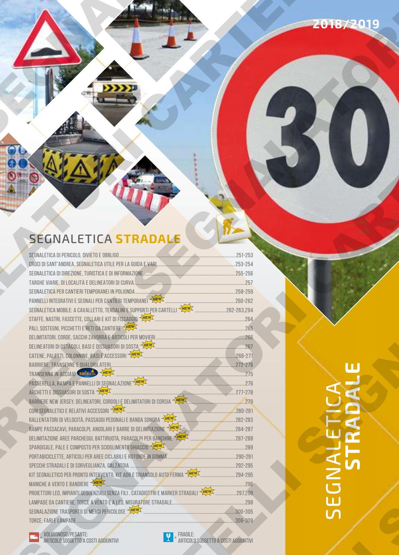 N°2 pezzi Adesivo segnaletica PULSANTE DI SGANCIO 120x120