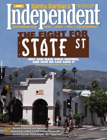 973c23f761 Santa Barbara Independent
