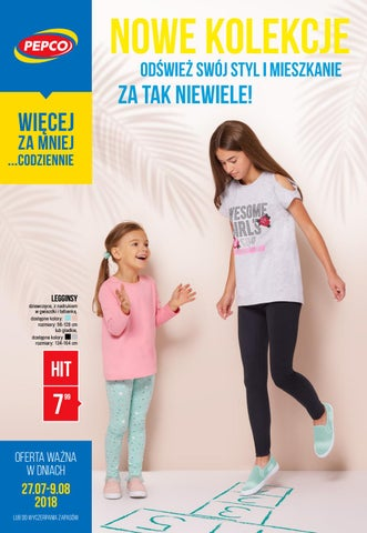 4f0de52298517c Pepco od 27.07 do 09.08.2018 by iUlotka.pl - issuu