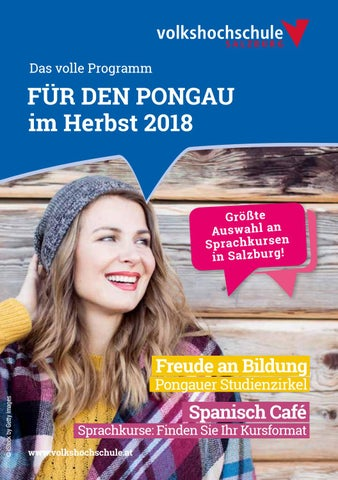 Kefermarkt neue bekanntschaften - Partnervermittlung aus