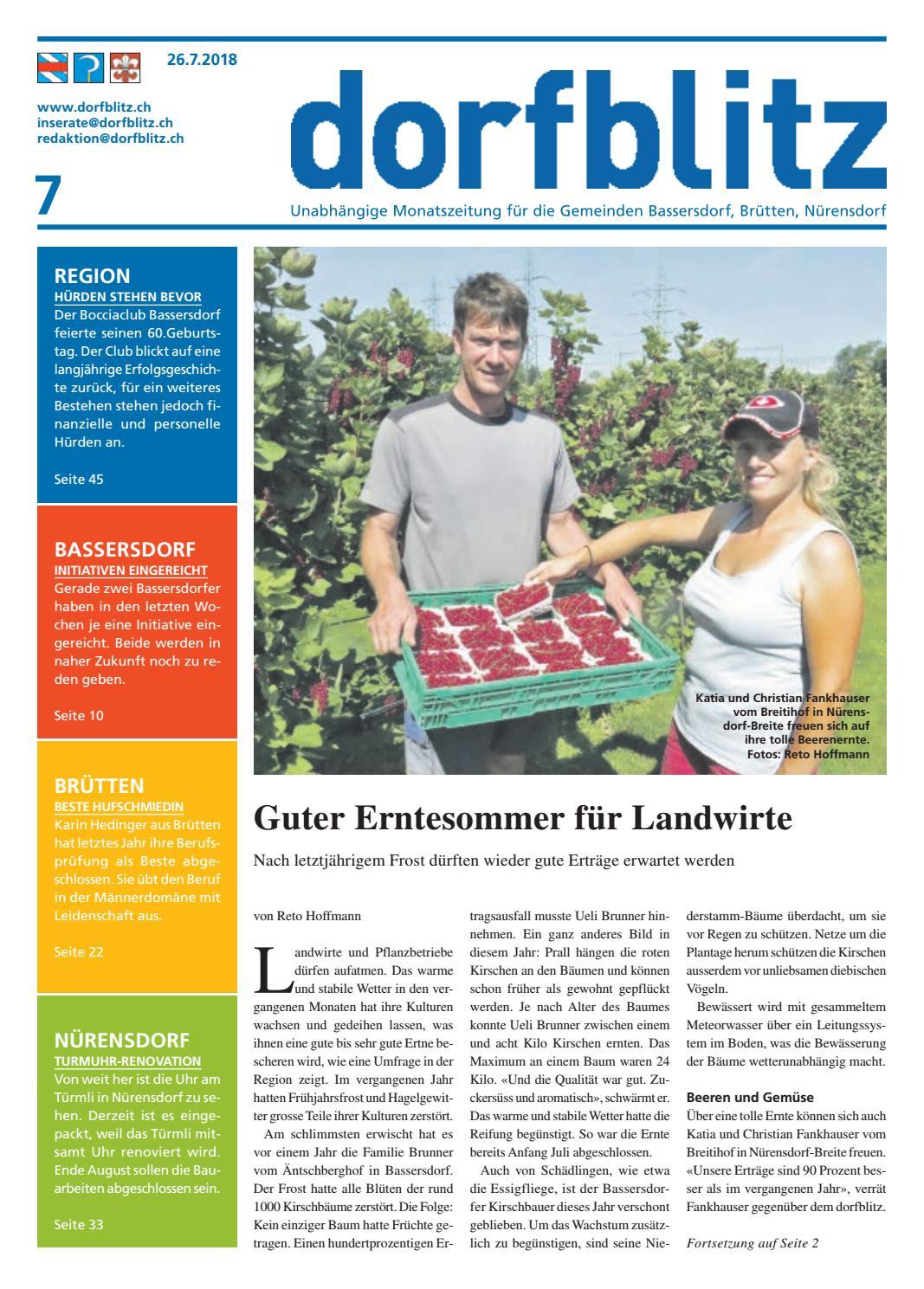Einblick - Quellenhof-Stiftung