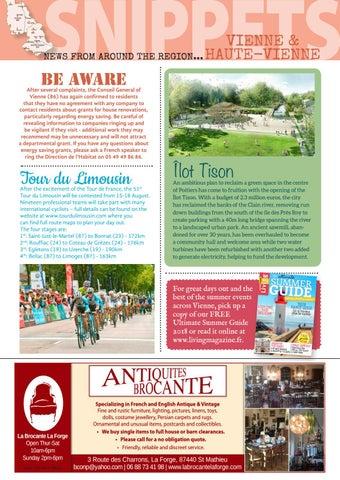 Page 16 of Abbaye de La Réau