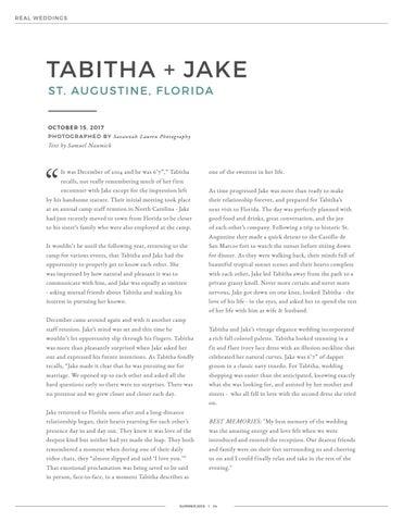 Page 24 of Tabitha & Jake