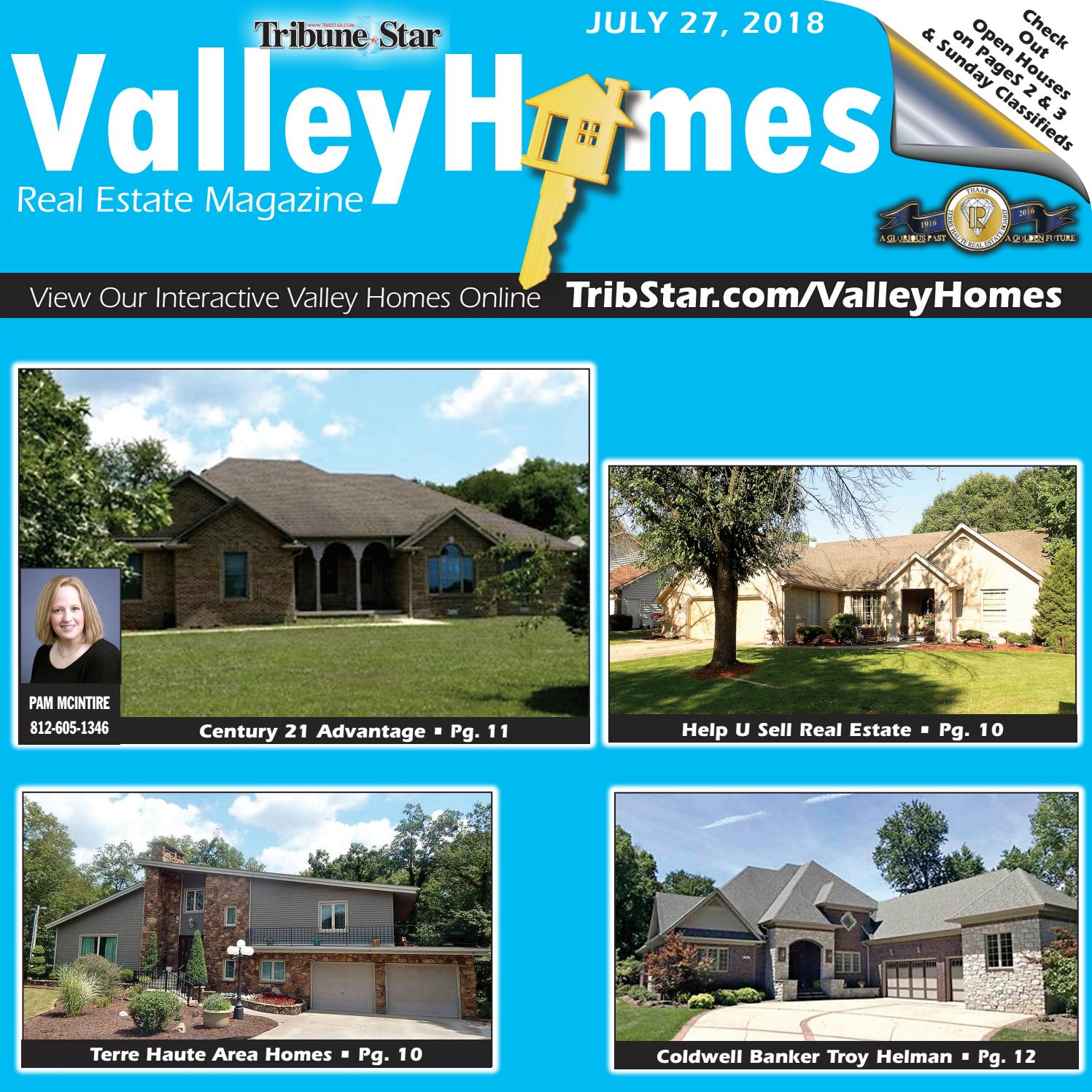 b97cfc12a80 Valley Homes July 27