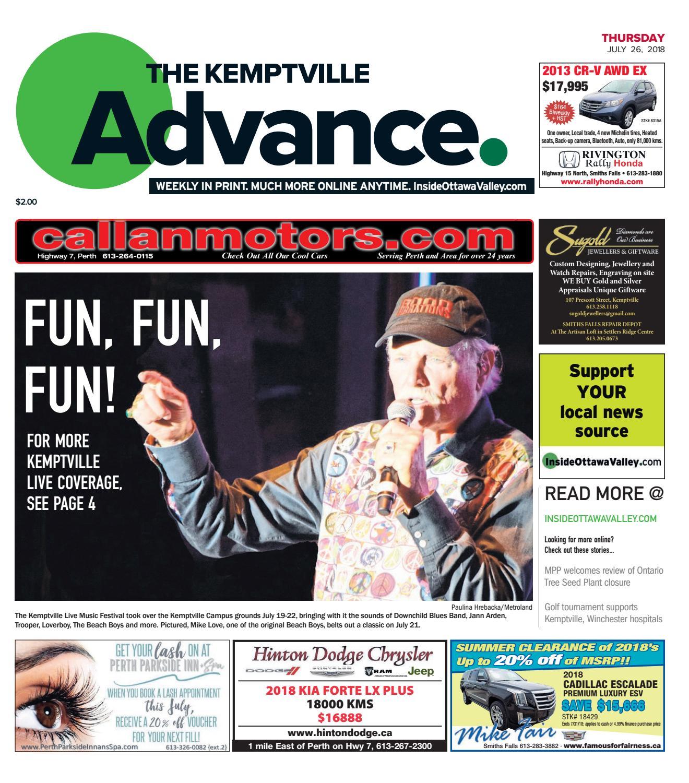 501f97a044270a OTV K A 20180726 by Metroland East - Kemptville Advance - issuu
