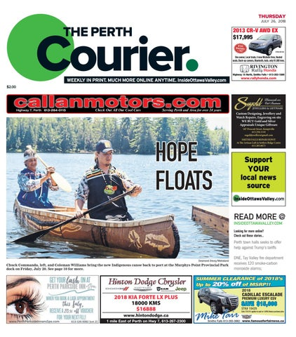 OTV P A 20180726 by Metroland East - The Perth Courier - issuu b1348c0ca875a