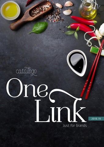 5981a2e6565 Catalogo Onelink by Onelink - issuu